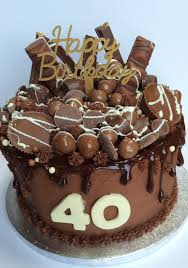 celebration cakes celebration cakes birthday cakes pembrokeshire