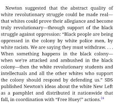 to white radicals u2013 the awf collective u2013 medium