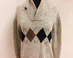 woolrich sweater woolrich sweater etsy