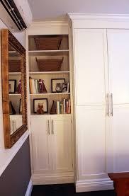 ikea kitchen cabinet doors custom home design ideas