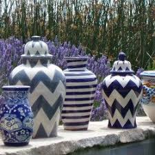 ginger jars archives emilia ceramics