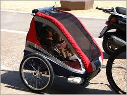 siege bebe decathlon siege bebe velo decathlon 491174 remorque vélo enfant le chariot