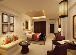 hotel design inspiration hospitality design hotel interior