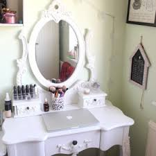 Diy Desk Vanity Furniture Popular Table Design Wonderous Vanity Table Design