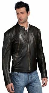 motorcycle suit mens 88 best leather biker jackets for men images on pinterest mens
