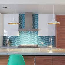 Backsplash Tiles For Kitchen Ideas 77 Stunning Geometric Backsplash Tile Kitchen Ideas Trendecor Co