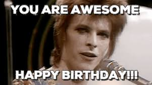 Awesome Birthday Memes - top 72 birthday memes and funny birthday images photos and ideas