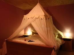 chambre a coucher romantique chambre à coucher romantique photo stock image du conception bâti