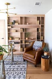 design house brand door hardware episode 06 the pick a door house magnolia market