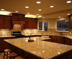 kitchen wonderful kitchen remodels ideas kitchen remodeling