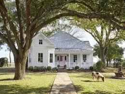 country farmhouse hempstead texas custom homes by willmark
