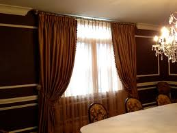 Curtains And Sheers Tammys Curtains North Castle Tammy U0027s Curtains And Shades