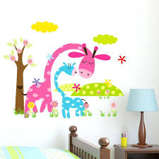 Bathroom Art Ideas For Walls Colors Articles With Wall Covering Ideas For Garage Tag Kids Canvas Wall