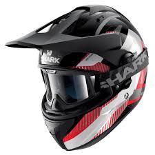 vega motocross helmet buy shark explore r peka helmet online