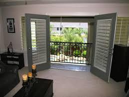 door balcony doors