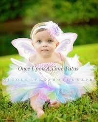 Baby Costumes 3 6 Months Halloween Tutu Costume Sets Fairy Costumes Fairy Tutus Handmade Fairy