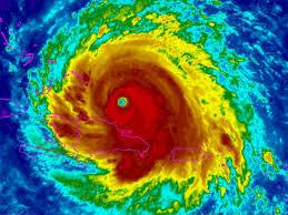 phoenix arizona weather radar abc15 arizona knxv tv
