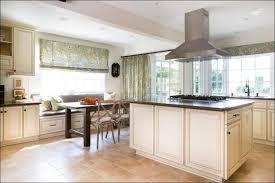 kitchen backsplash sheets stainless steel backsplash tiles 95 best subway kitchen tile