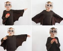 bat costume do it yourself kid s bat costume alpha