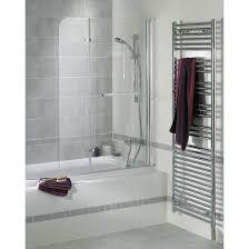 lapeyre baignoire de baignoire 2 volets génie salle de bains