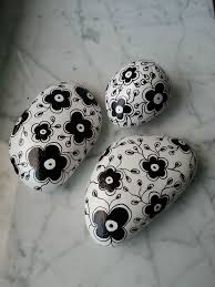 645 best fun with stones and rocks images on pinterest painted