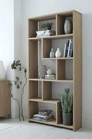 Bookcase Storage Units Bookcase Bookshelf Shelving Units Bookcases Shelving Units Sale