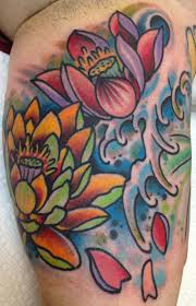 jae u2014 electric lotus tattoo