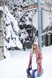 pink u0026 cream snow day atlantic pacific