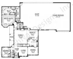 blackhawk traditional house plan luxury house plans