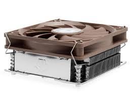 vapor chamber gpu cpu heat sink set id is vc45 vapor chamber tdp135w innovative solution