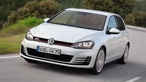 first drive volkswagen golf 2 0 tsi gti 5dr dsg 2013 2015 top