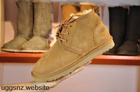ugg boots for sale in nz ugg australia nz ugg australia nz ugg 3236 ugg boots ugg