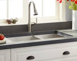 27 inch undermount kitchen sink sink stainless undermount kitchen sink sink cabinet and corner
