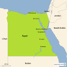 Sinai Peninsula On World Map by Egypt Vacations With Airfare Trip To Egypt From Go Today