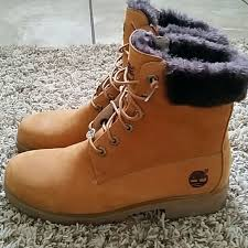buy womens timberland boots best 25 timberland boots sale ideas on timberland
