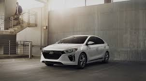 yelp lexus of serramonte buy online new hyundai ioniq electric in berkeley roadster com