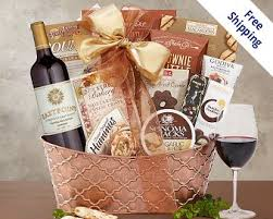 country wine gift baskets gift baskets at wine country gift baskets