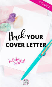 66 best resumes cvs cover letters images on pinterest interview