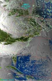 Satellite Weather Map 11 Best Weather Maps Images On Pinterest Weather Satellite