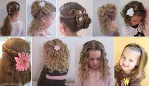 eid hairstyles 2017 2018 with tutorials for long and short hair little girl eid hairstyles for eid 15 fashioneven