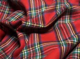 what is a tartan how tartan is made boisdale