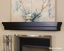 Fireplace Mantel Shelf Designs by Plans To Build Mantel Shelf Design Pdf Plans
