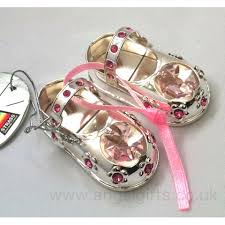 silver plated baby gifts 21 best adorable baby gifts images on baby gifts baby