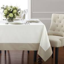 buy 90 x 90 inch tablecloth from bed bath beyond