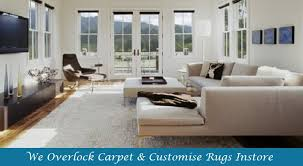 Modern Rugs Perth Buy Discounted Large Floor Rugs In Perth Australia