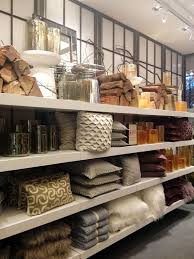 West Elm Pottery Barn Williams Sonoma Ish And Chi Williams Sonoma West Elm And Pottery Barn Opens In