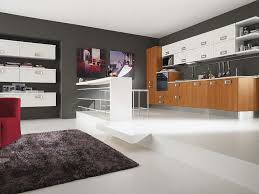 suitable snapshot of wall decoration ideas tags ideal design
