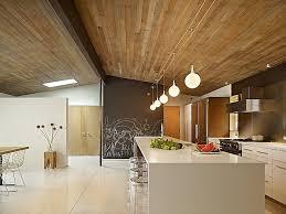 Kitchen Island Contemporary 49 Impressive Kitchen Island Design Ideas Top Home Designs