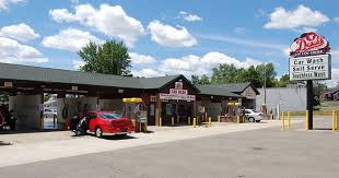 Dadds Upholstery Dad U0027s Car Care Center