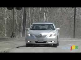 toyota camry xle v6 review 2009 toyota camry xle v6 review by auto123 com